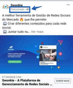espiando a sua concorrência no facebook